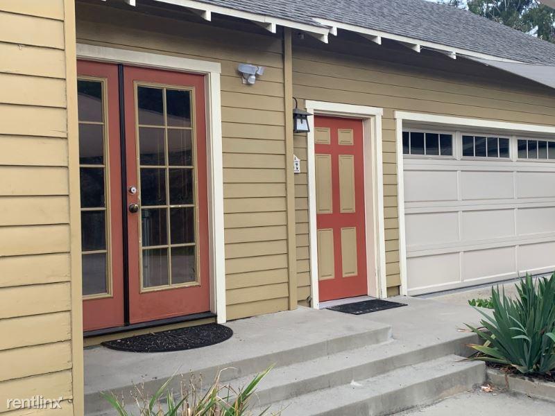 125 W 8th St, Claremont, CA - $2,250