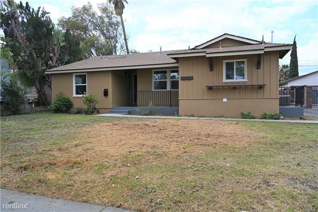 10153 Odessa Ave, North Hills, CA - $3,200