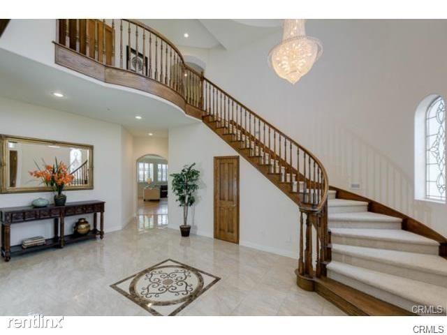 252 W Longden Ave, Arcadia, CA - $7,500