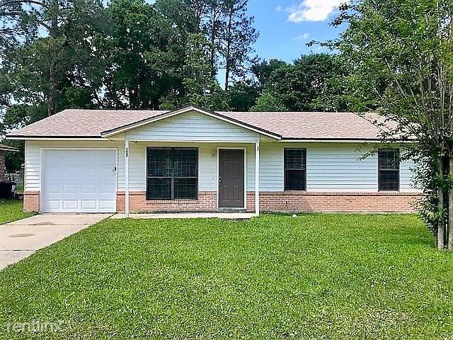 157 Avon St, Baldwin, FL - $1,229