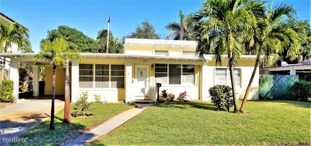 325 Rilyn Dr, West Palm Beach, FL - $2,000