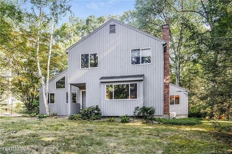 16 Echo Ln, Simsbury, CT - $2,650