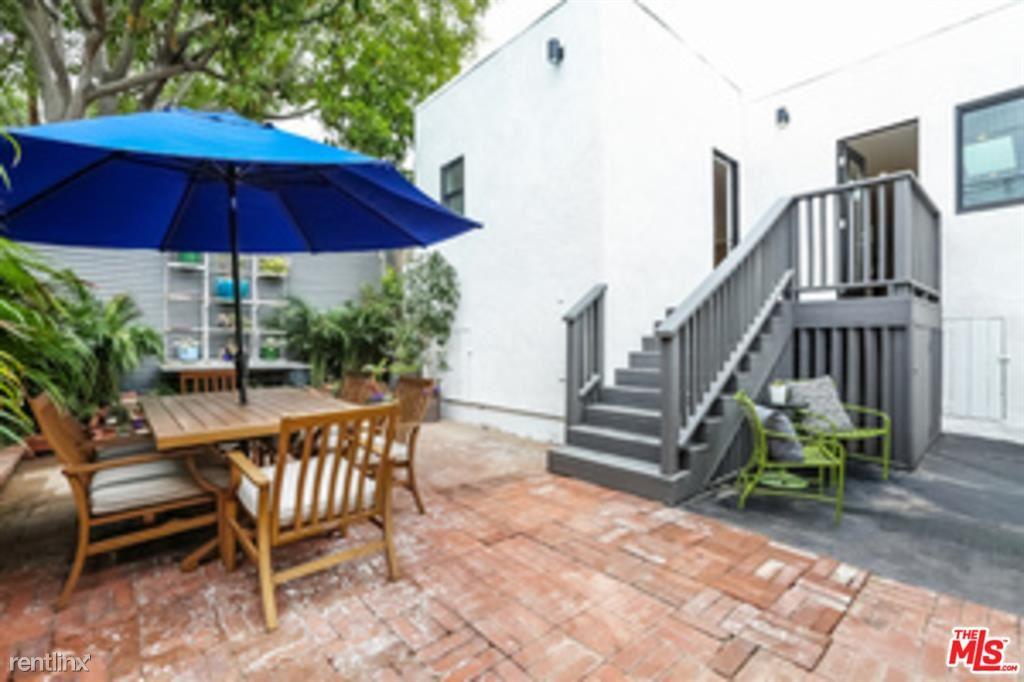 9016 Dicks St, West Hollywood, CA - $9,000