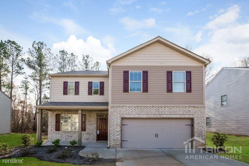 103 Ivey Cottage Loop, Dallas, GA - $1,599