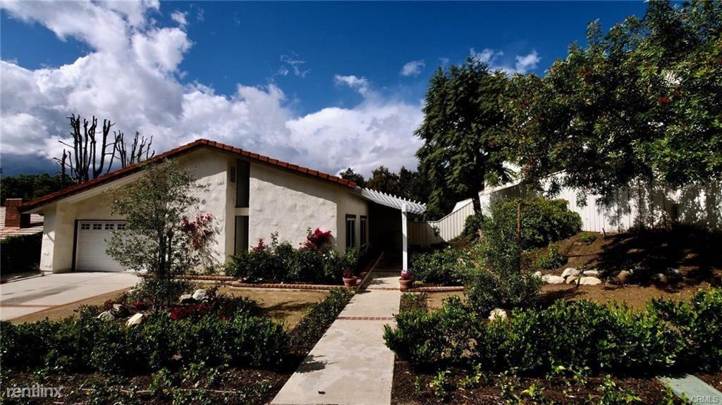 4352 Park Alisal, Calabasas, CA - $6,500