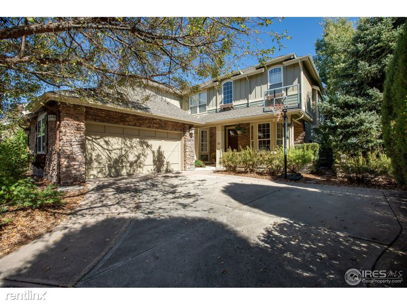 3300 Shallow Pond Drive, Fort Collins, CO - $3,250
