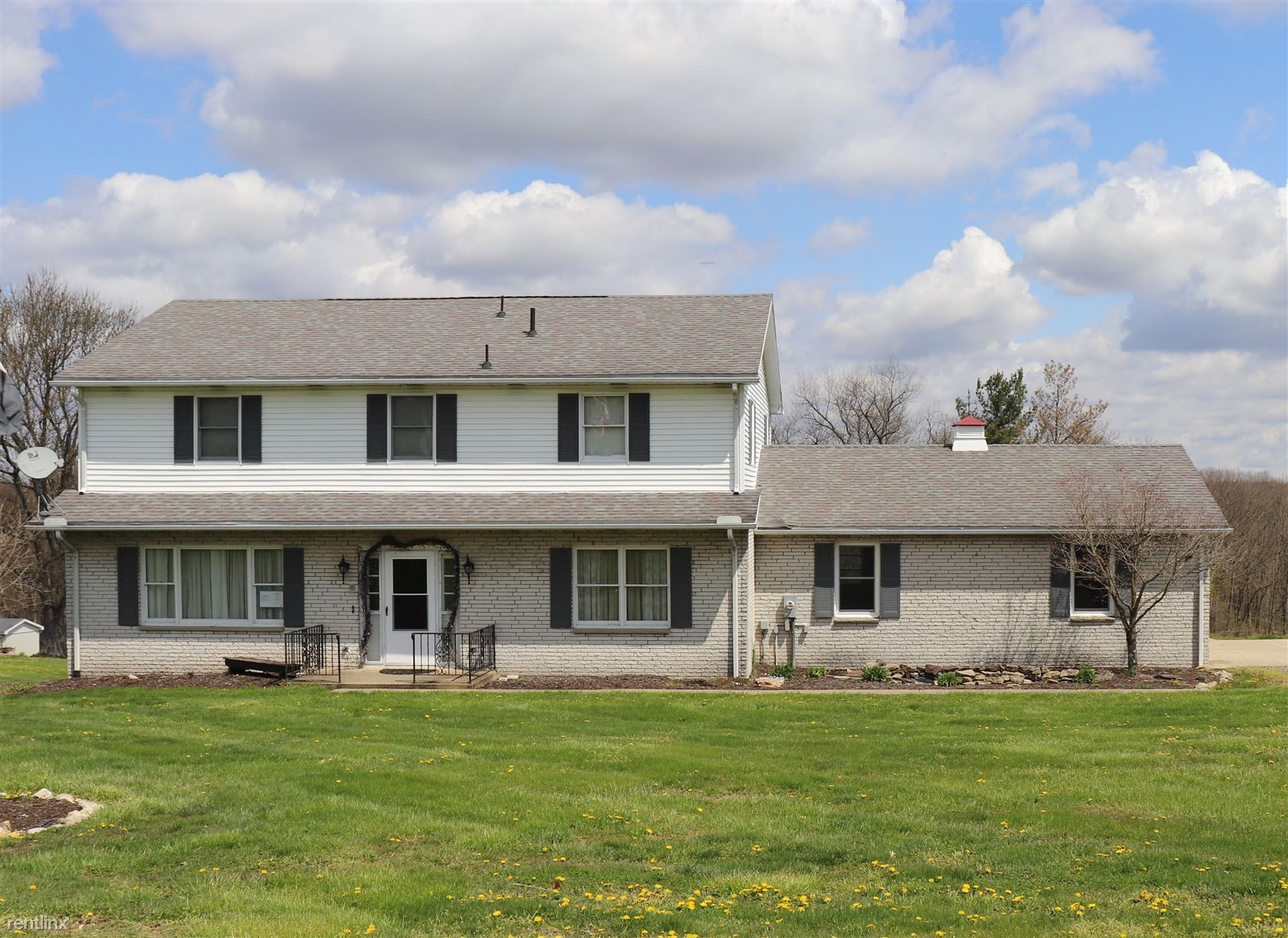 801 County Road 41, Richmond, OH - $1,595