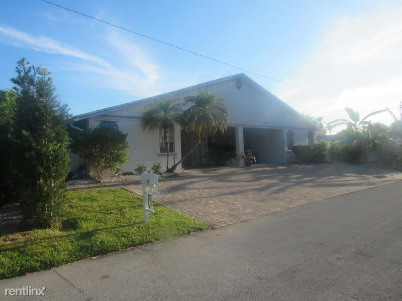 15 Sailfish Ln, Ocean Ridge, FL - $2,000