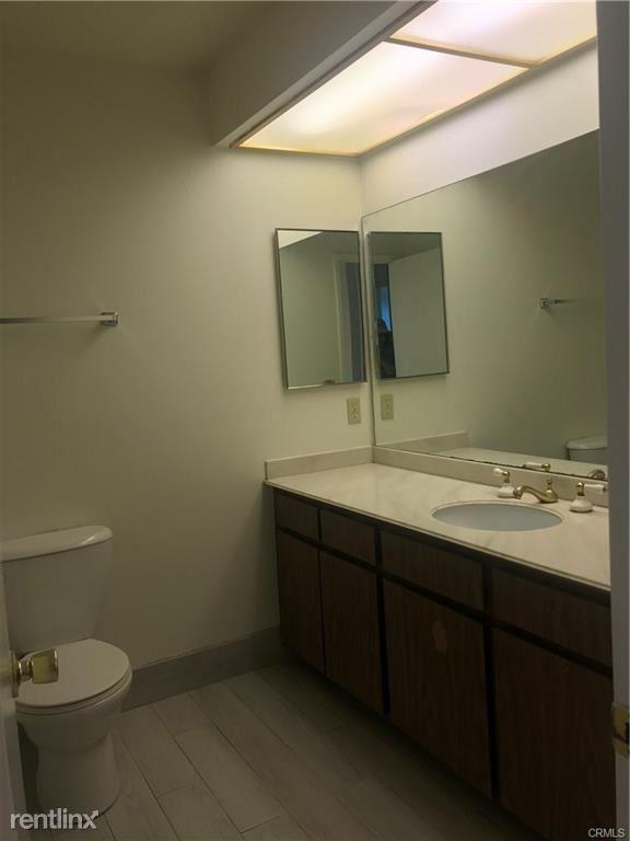 28223 Ridgepoint Ct, Rancho Palos Verdes, CA - $3,600
