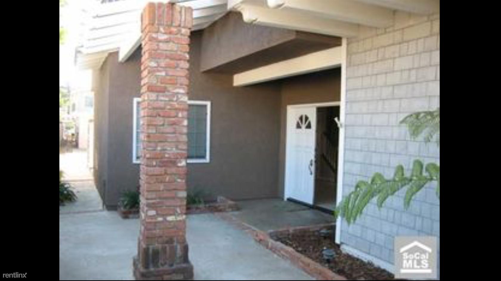 215 Knox St B, Costa Mesa, CA - $4,000