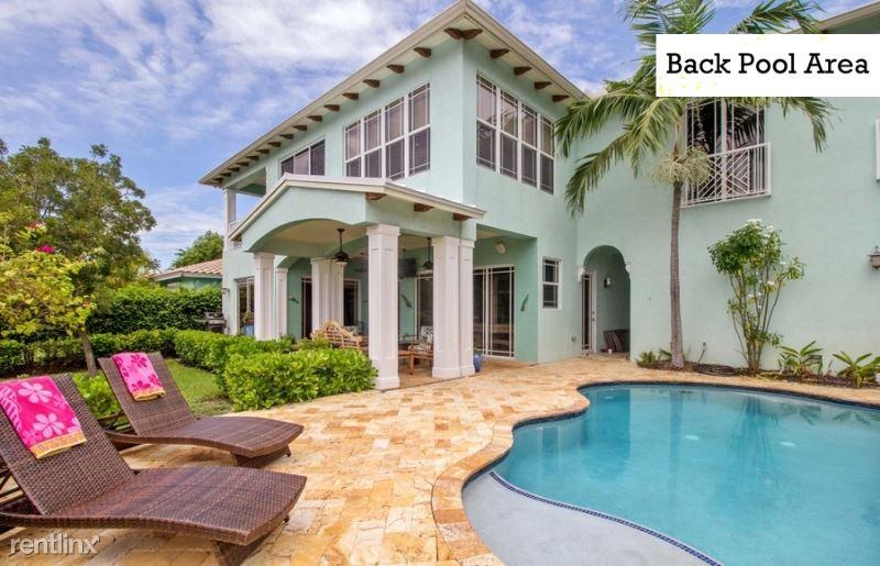 2606 Grace Dr, Fort Lauderdale, FL - $13,000