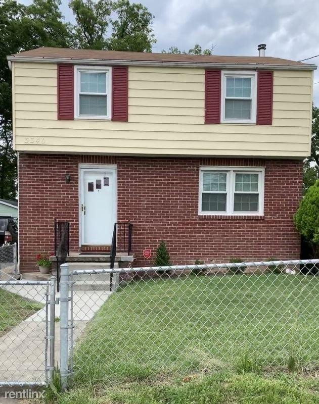 3340 E. Joppa Rd, Parkville, MD - $1,700