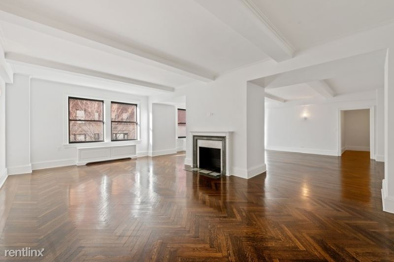 1085 Park Ave 2B, New York, NY - $25,000