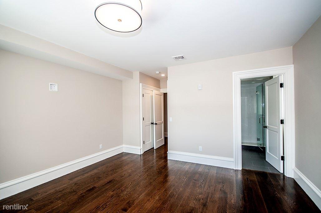 11 Alton Pl, Brookline, MA - $9,500