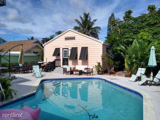 806 S N St # 1, Lake Worth, FL - $1,700