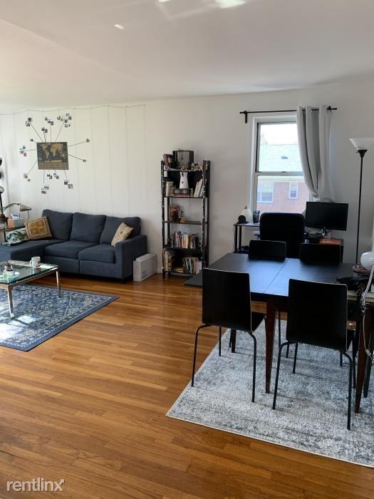 White Plains Rd, Tarrytown, NY - $1,850