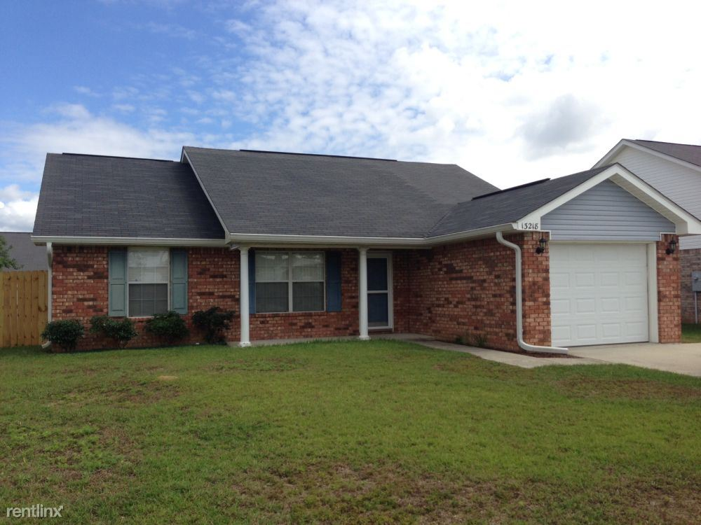 13218 W Country Hills Dr, Gulfport, MS - $1,100