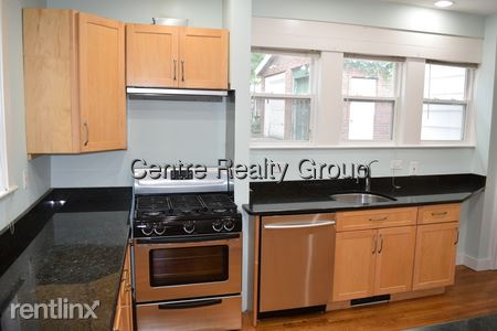 1094 Centre St, Newton, MA - $4,950