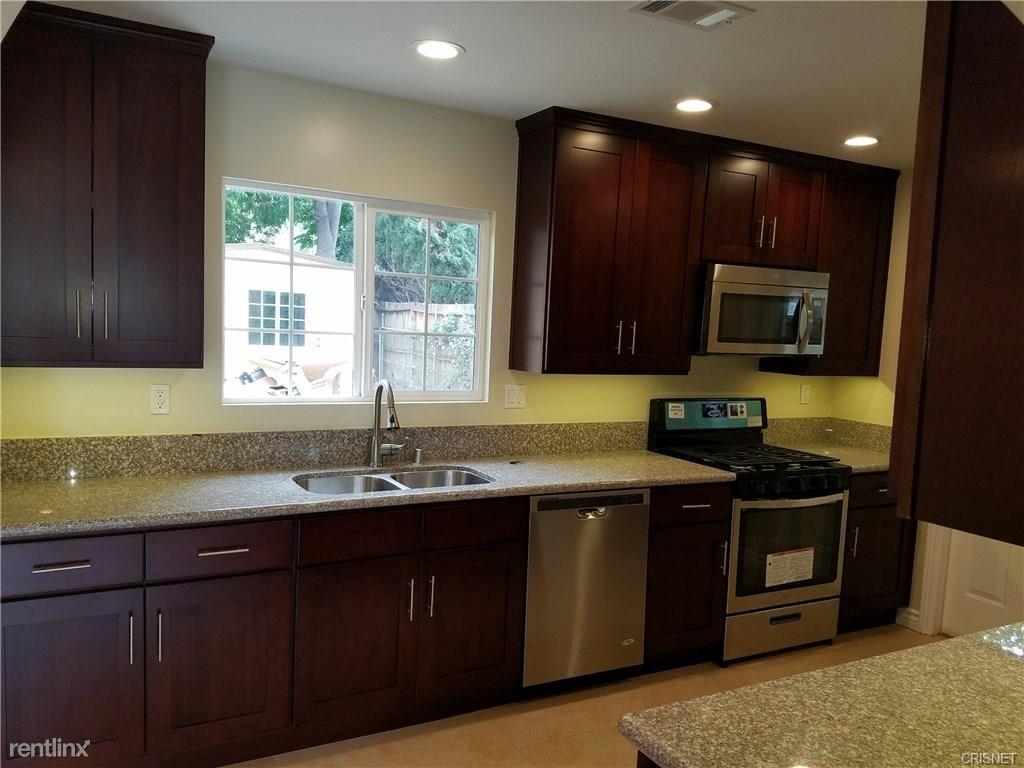 6319 Longridge Ave, Valley Glen, CA - $3,350