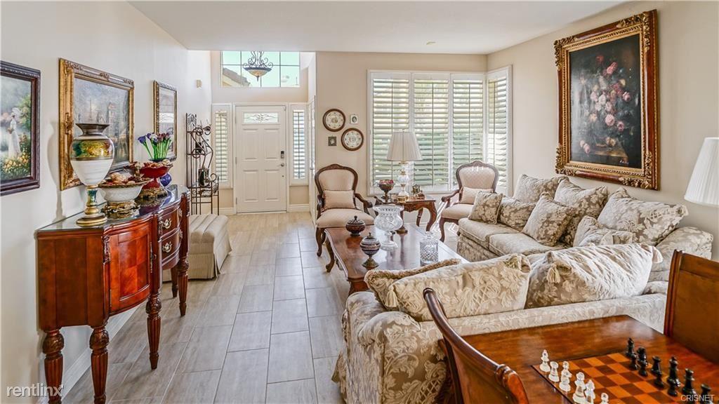 11377 Ferrara Ln, Porter Ranch, CA - $4,700