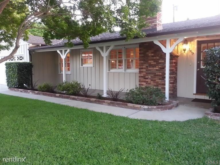 2419 Briargate Ln, Arcadia, CA - $3,950
