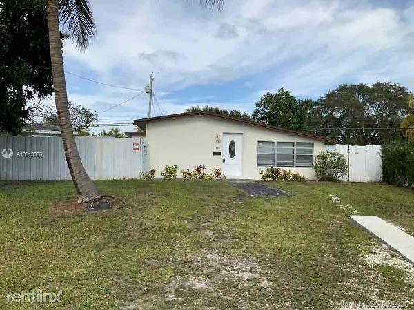 1753 NE 178th St, North Miami Beach, FL - $2,225