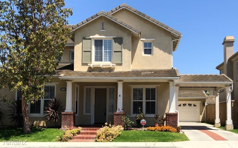 16732 Westfield, Huntington Beach, CA - $4,995