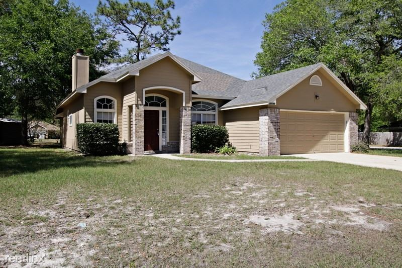 86049 Cathedral Ln, Yulee, FL - $1,579