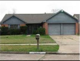 16823 Quail Crest Ct, Missouri City, TX - $1,549