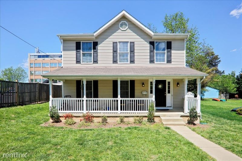 3717 Dupont Ave, Kensington, MD - $2,650