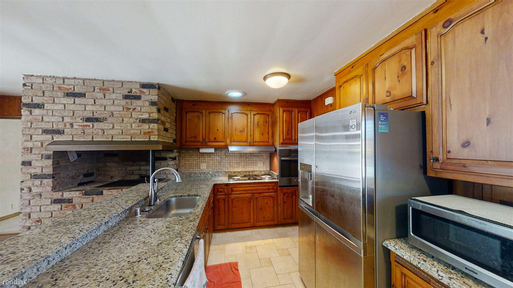 1433 Harrington St, Fremont, CA - $3,750