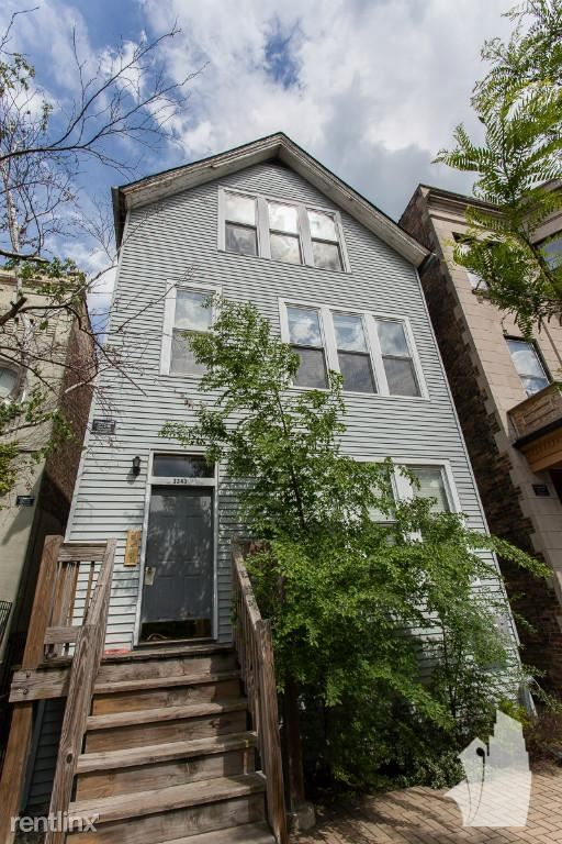 3343 N Kenmore Ave N1, Chicago, IL - $5,500