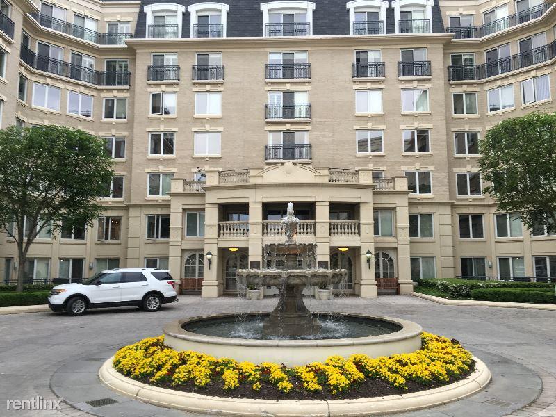 5 Park Place 424, Annapolis, MD - $3,045
