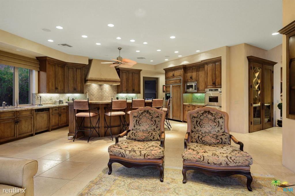 58751 Banfield Dr, La Quinta, CA - $13,000