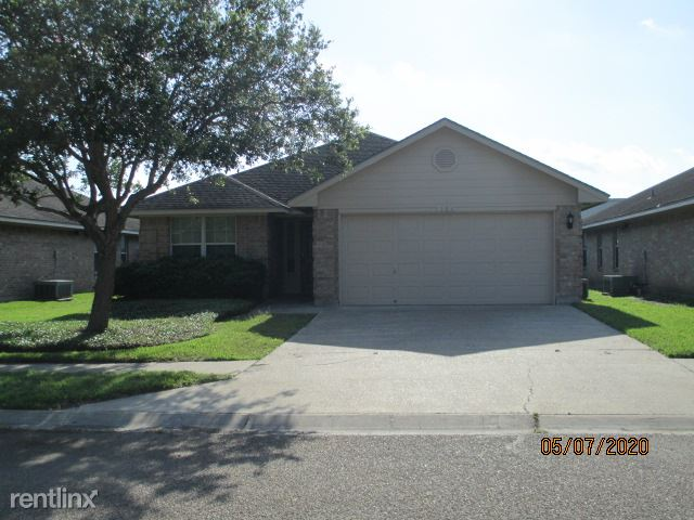 106 Jocelyn Cir, Victoria, TX - $1,475
