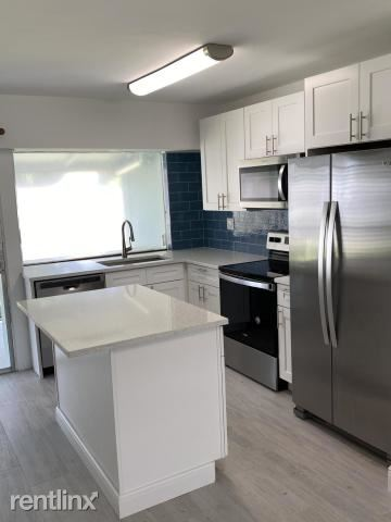 2151 NE 51st Ct, Fort Lauderdale, FL - $2,060