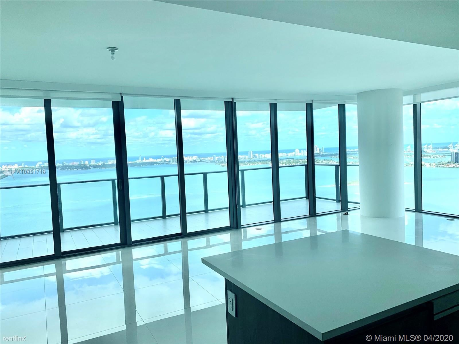 3131 NE 7th Ave Unit 4501, Miami, FL - $6,500