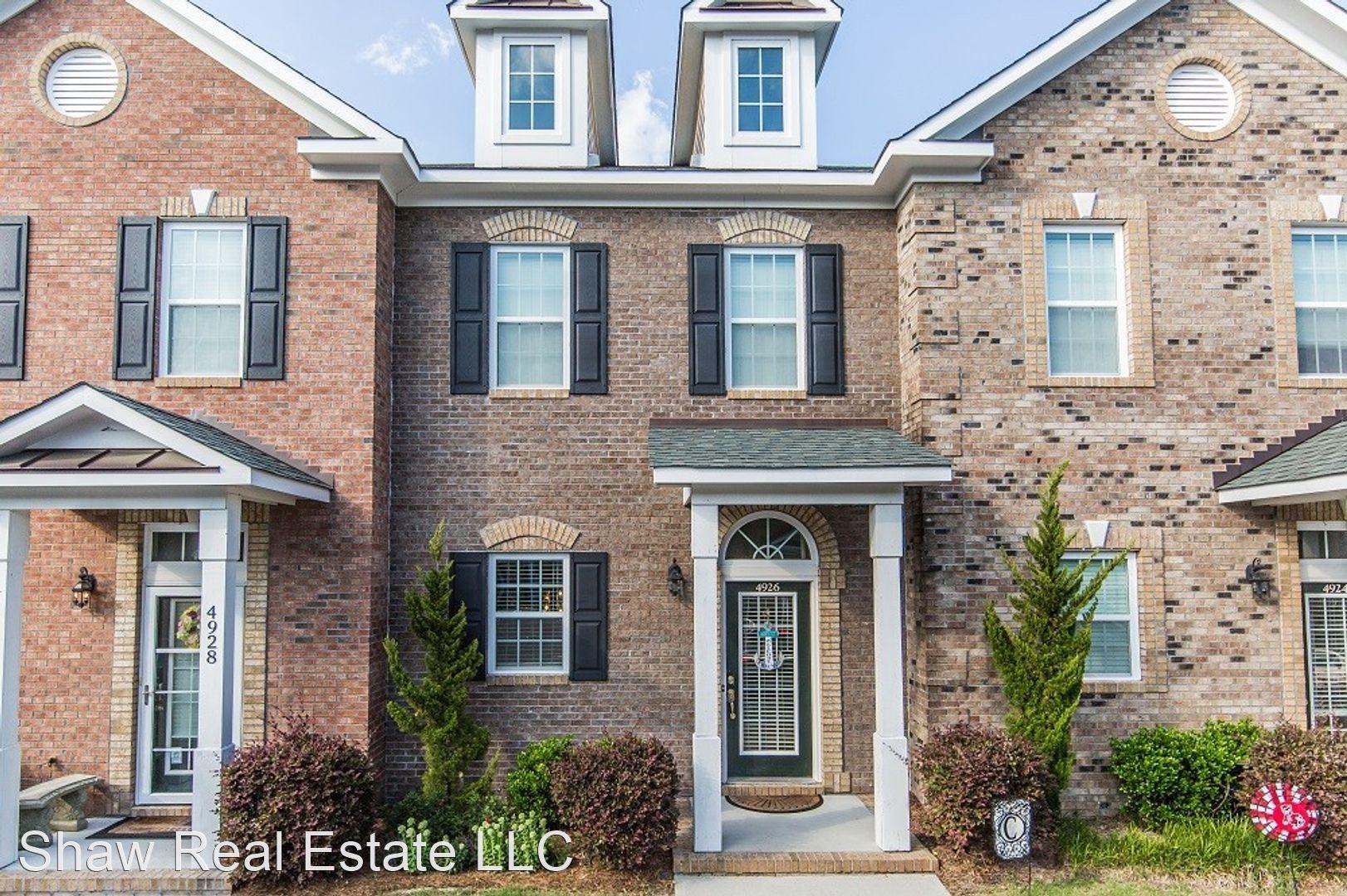 4926 Exton Park Loop, Castle Hayne, NC - $1,350