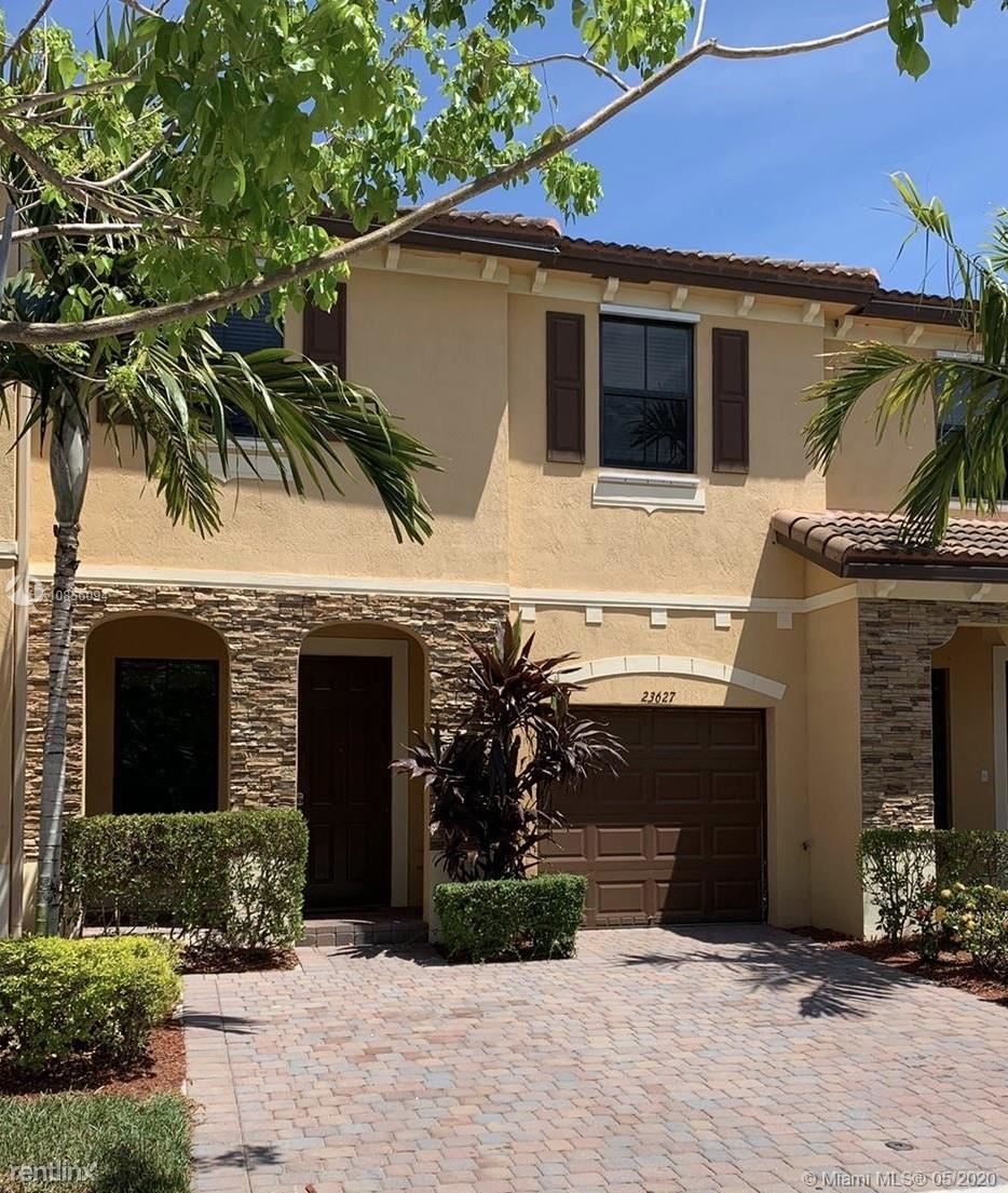23627 SW 118th Ave, Homestead, FL - $1,850