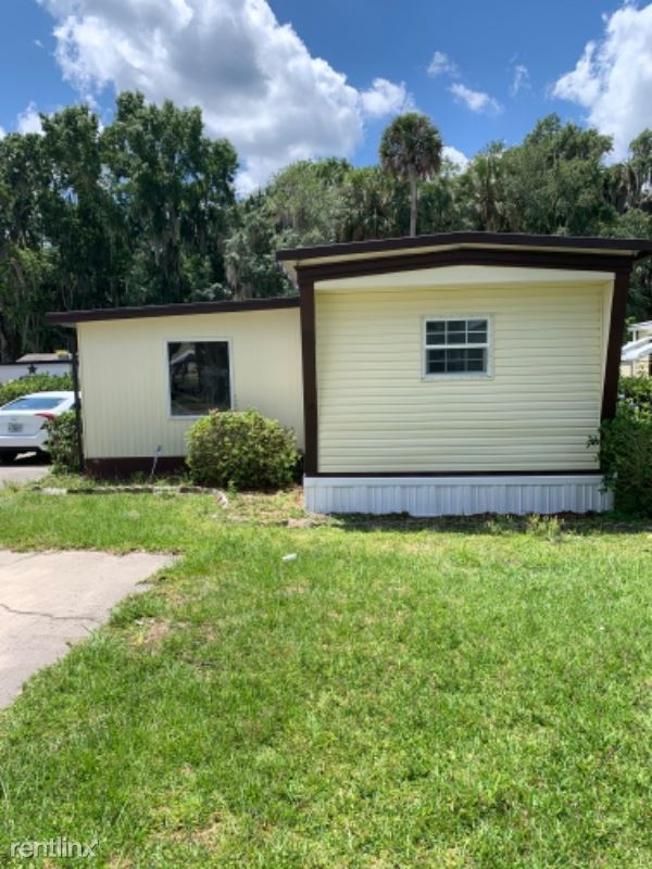 3007 Harbor Pointe Dr, Lake Wales, FL - $950