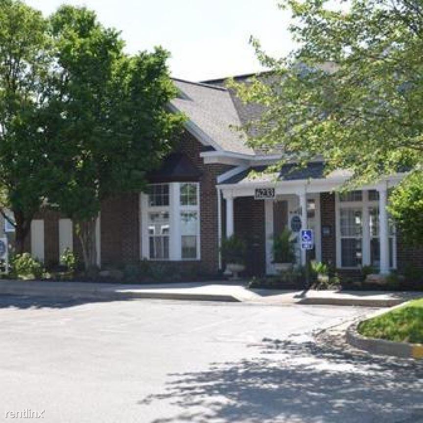 6233 West 120th Apt 89405-1, Overland Park, KS - $999