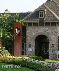 14631 Broadmoor Apt 89409-2, Overland Park, KS - $1,192