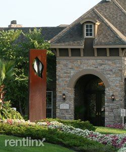 14631 Broadmoor Apt 89409-3, Overland Park, KS - $1,919