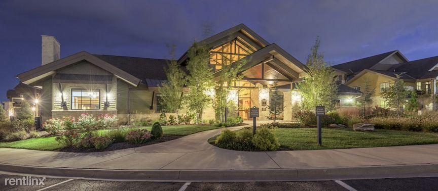 13601 Foster St Apt 89642-3, Overland Park, KS - $1,708