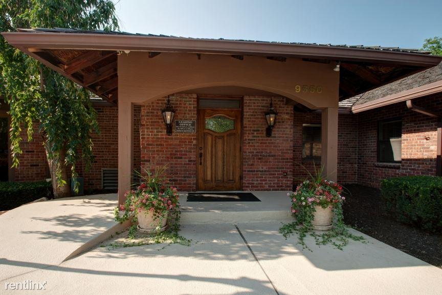 9550 Ash Apt 89632-1, Overland Park, KS - $1,251