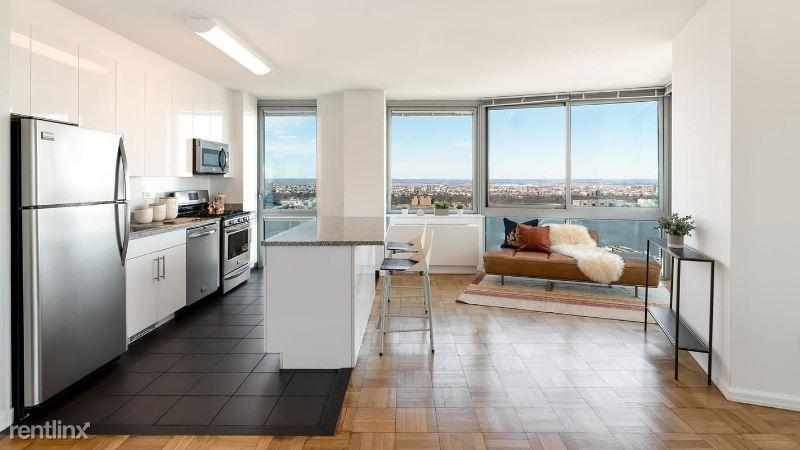 505 West 37th 2901, NYC, NY - $3,895