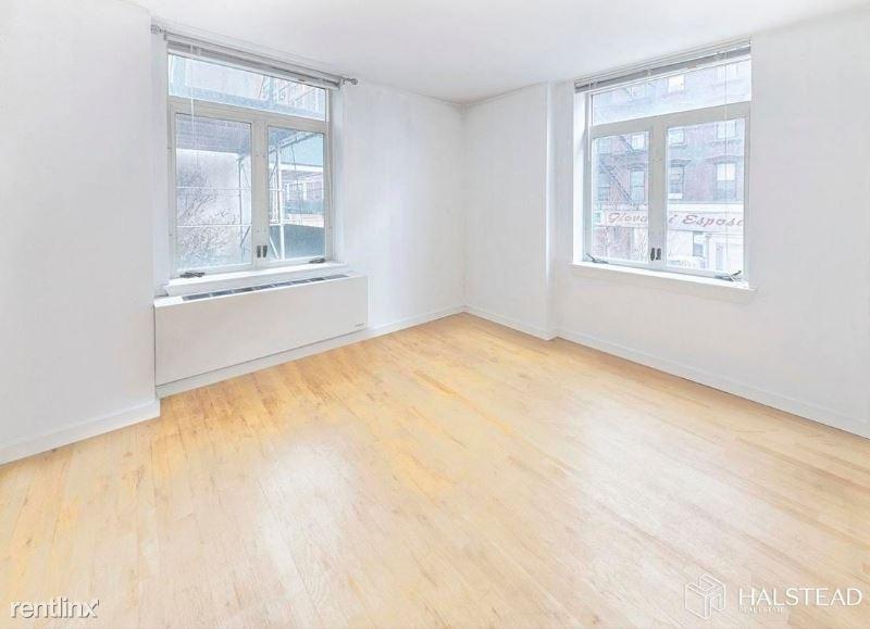 502 9th Ave 26, NYC, NY - $5,295