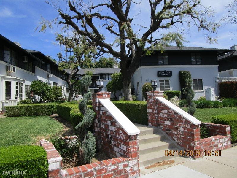 1798 Grevelia Street 1778, South Pasadena, CA - $1,995