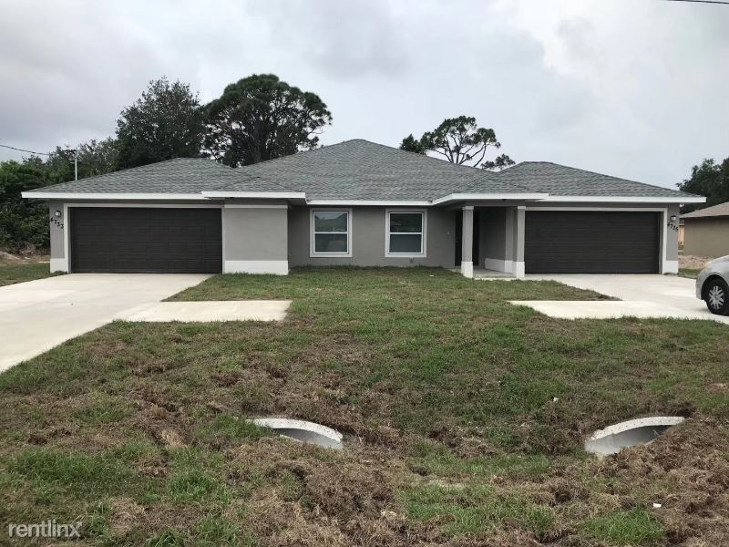 4739 Leonard Blvd S, Lehigh Acres, FL - $1,350