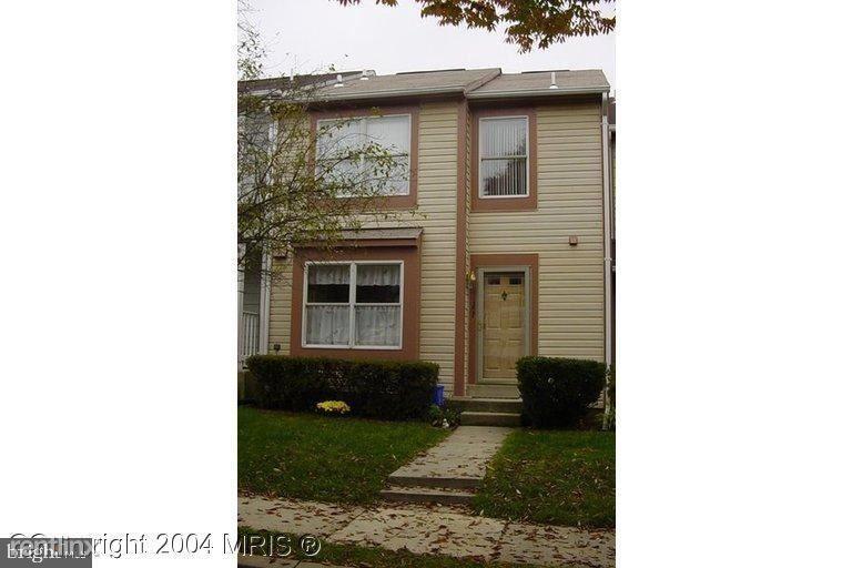 11207 White Barn Ct, Gaithersburg, MD - $1,900